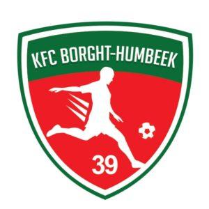 KFC Borght-Humbeek