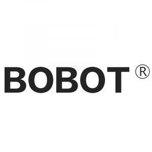 بوبوت