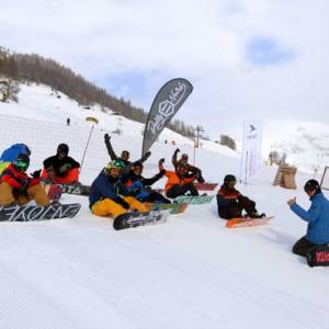 snowboard camp livigno lesson shop snow camp date prezzi 2019 2020