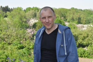 репетитор, сопротивление материалов, строительная механика, Александр Заболотный