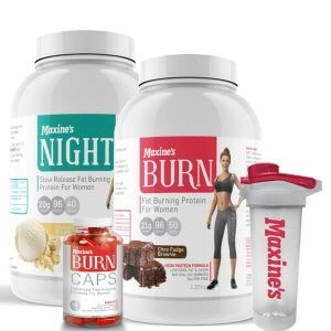 maxines-burn-total-transformation-packjpg