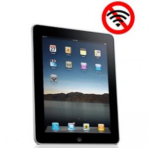 Nên sửa lỗi wifi iPad ở đâu uy tín tại Đà Nẵng?