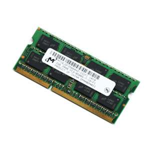 ram laptop 2gb buss 1333 1600