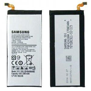 Pin điện thoại Samsung galaxy A7