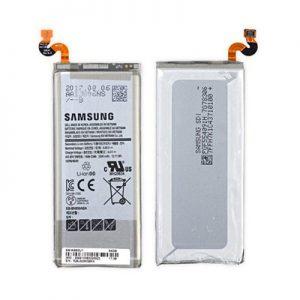 Thay pin Samsung Galaxy S10 tại Đà Nẵng giá rẻ