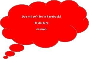 Facebookles