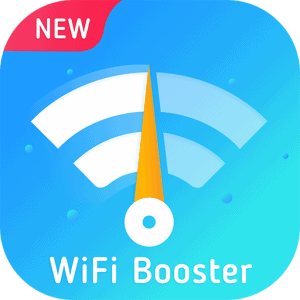 best wifi booster app