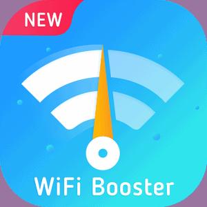 best wifi booster app