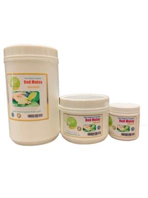 Red Malay kratom Powder, Red Malay Kratom Powder, Buy Kratom Online - the evergreen tree  