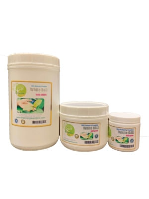 White Bali kratom, White Bali Kratom Powder, Buy Kratom Online - the evergreen tree  , Buy Kratom Online - the evergreen tree  