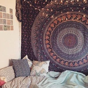 thinking tapestry