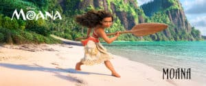 Check out the Official MOANA Trailer.