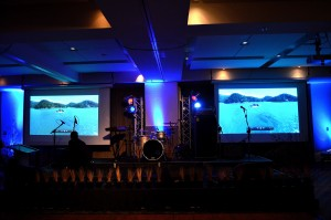 av hire auckland, Projector hire or TV screens, audio visual hire, projection screen hire.