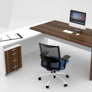 office desks for sale cape town
