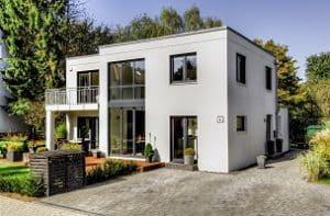 Tipp zum Bau informiert Sie umfassend über Flachdachfenster.