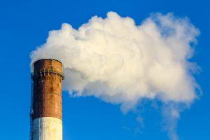 Tipp zum Bau klärt Sie über die Geschichte von Edelstahlkaminen auf.