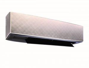 Bei Tipp zum Bau erfahren Sie alles Wissenswerte zu Inneneinheiten von Split-Klimaanlagen.