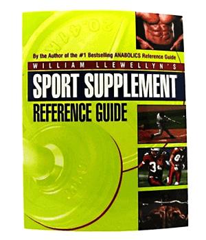cuerpo-escultura-biblias-deporte-suplemento-reference-guía-por-Guillermo-Llewellyn