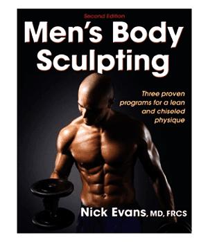 mens-cuerpo-esculpir-por-nick-Evans