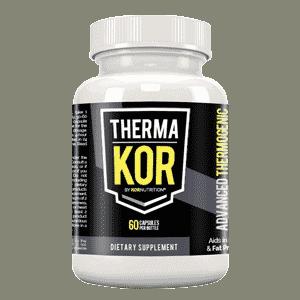Kor-nutriție-thermakor-grasimi-arzător-revizuire