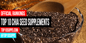 best-chia-seed-supplements-to-buy