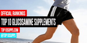 pinakamahusay na-glucosamine-supplements-to-buy
