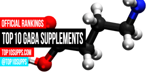 best-gaba-supplements-to-buy