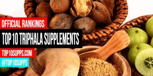 საუკეთესო Triphala-დამატებების-to-ყიდვა-ეს-წლიანი