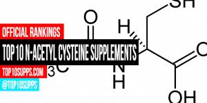 best-N-acetil-cisteína suplementos-en-el-mercado