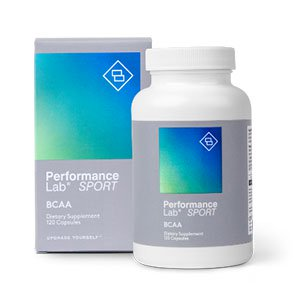 Performance-Lab-Sport-BCAA