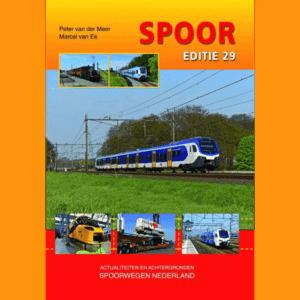 Spoor editie 29