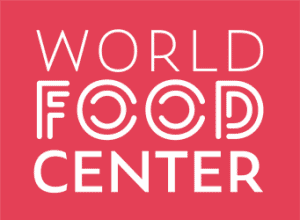 World Food Center
