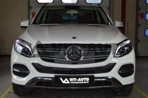 Mercedes GLE 1.jpg 300x199 - Mercedes_GLE-1.jpg