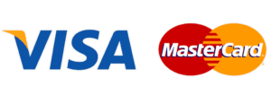 visa mastercard 300x106 - 700_car_winter