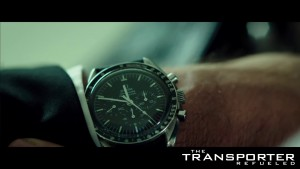 The Transporter Refueled Movie HD wallpapers