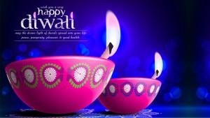 Happy Diwali. Diya HD wallpapers