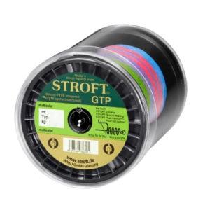 Stroft GTP Typ R Multicolor 250m