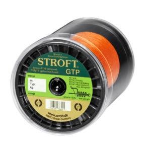 Stroft GTP Typ R Orange 250m