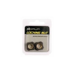 Korum Locking Nut