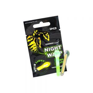 Knicklicht Night Wasp Bulb