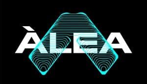 Alea streetwear made in italy