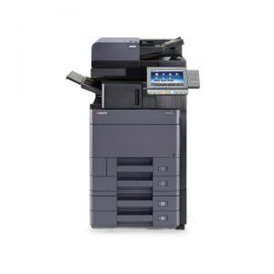 Kyocera TASKalfa 6052ci