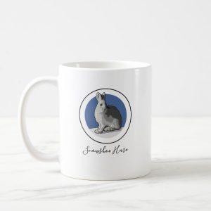 snowshoe hare mug r721b46f88a1e44059dd71174a4841a82 x7jg9 8byvr 1024 300x300 - Snowshoe Hare Mug