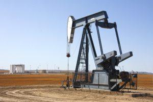 Как выбрать исполнителя для нефтегазового перевода?