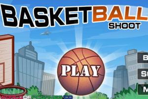 Too White Basketball Free Download By Worldofpcgames