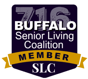Senior Living Coalition 400x600