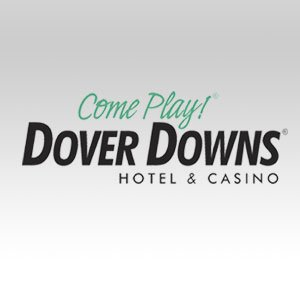 Dover Downs Gaming promo code