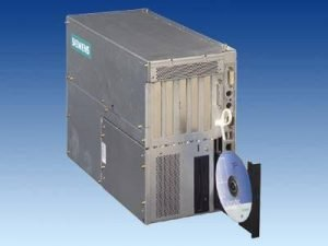 Simatic Box PC 840