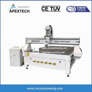Most Popular Wood CNC Router, how to choose a good quality cheap price woodworking cnc machinery in China