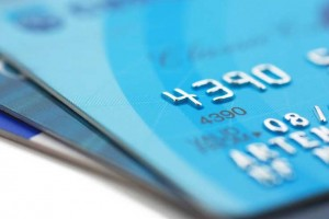 Find out more information about a secured visa and how to repair your credit